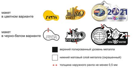 #dvsznak.ru
